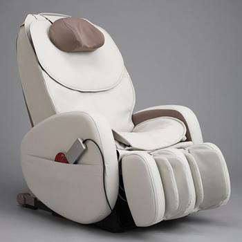 fotoliu cu masaj Inada X1